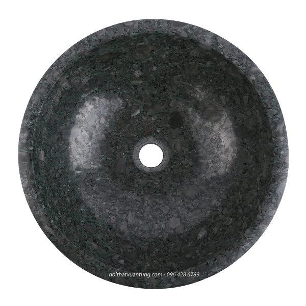 Lavabo đá tự nhiên LSN15