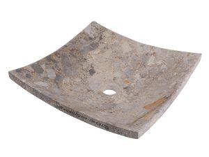Lavabo đá tự nhiên LSN30
