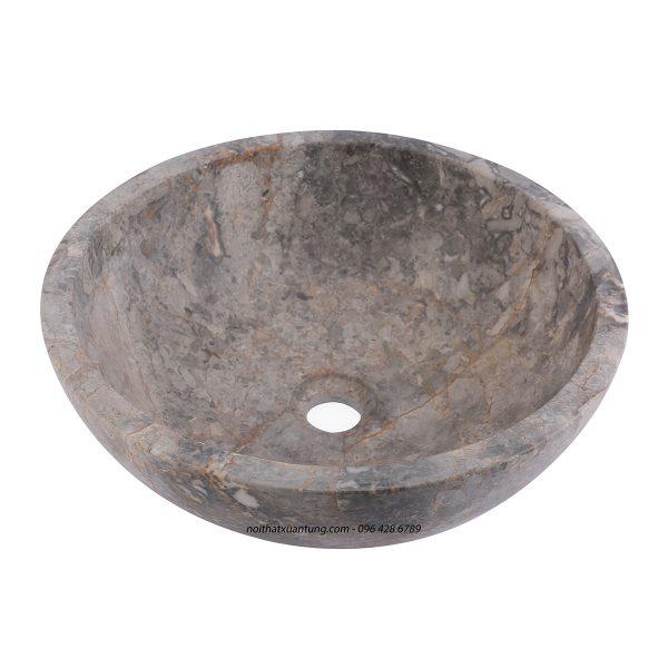 Lavabo đá tự nhiên LSN06