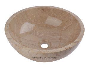 Lavabo đá tự nhiên LSN09