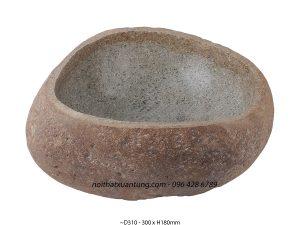 Lavabo đá cuội LSC04-16