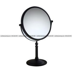 Gương Để Bàn CTK19B