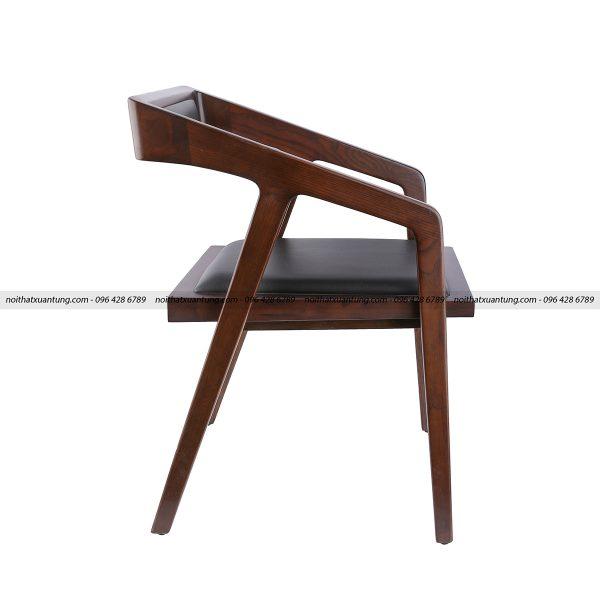 Ghế Hiroshima Chair  GH18
