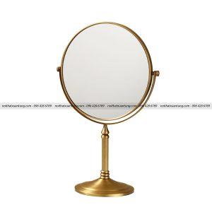 Gương Để Bàn CTK19