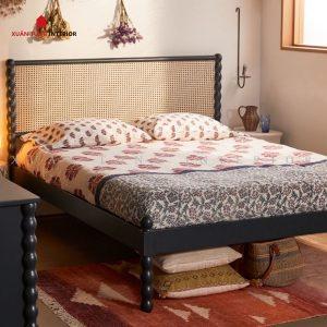 Giường ngủ MARO