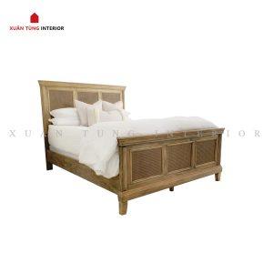 Giường ngủ LEGIAN